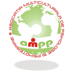 logo ampp cutout (2)