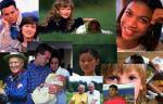 Scurtă introducere în istoria terapiei de familie