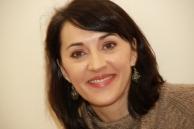 Diana Stanculeanu