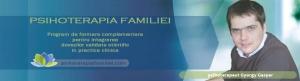 Gyorgy GASPAR: despre psihoterapia integrativă de familie și cuplu