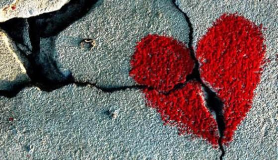Iubirea - o călătorie de-o viață